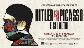 L'arte secondo i nazisti: una chiave per la conquista del mondo - www.immediateboarding.it